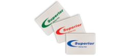 Superior Stamp Pads